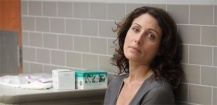 The Good Doctor : un rôle récurrent pour Lisa Edelstein
